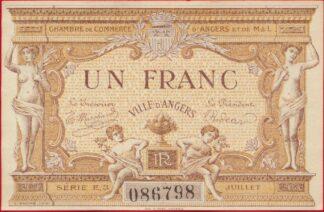 chambre-commerce--1-franc-angers-6798