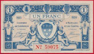 chambre-commerce-1-franc-aurillac-cantal-9075