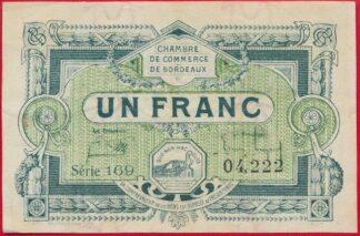 chambre-commerce-1-franc-bordeaux-4222