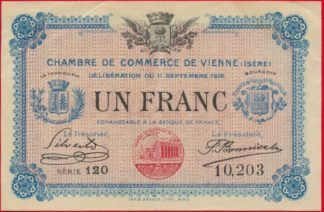 chambre-commerce--1-franc-vienne-isere-0203