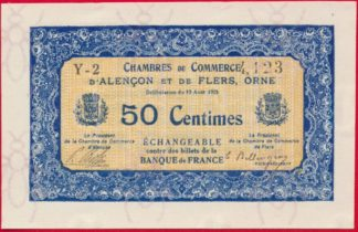 chambre-commerce-50-centimes-alencon-flers-orne-4123