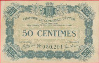 chambre-commerce--50-centimes-epinal-0201