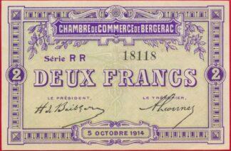 chambre-commerce-deux-franc-2-francs-bergerac-8118