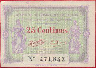 chambre-commerce--dijon-50-centimes-1920-1843