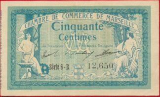 chambre-commerce-marseille-50-centimes-2650