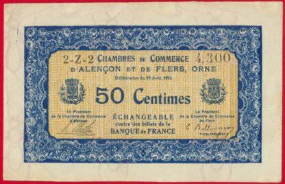 chambre-de-commerce-lflers-alencon-orne-1915-4300
