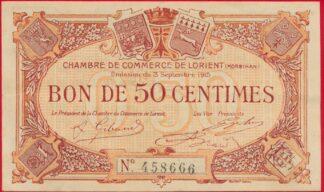 chambre-de-commerce-lorient-50-centimes-1915-8666