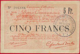 cinq-francs-bon-communaux-douai-carvin-6688