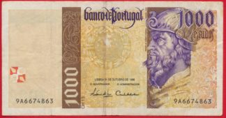 portugal-1000-escucdos-1996-4863