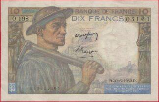 10-francs-mineur-3-6-1949-5161
