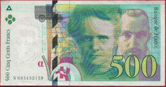 500-francs-marie-curie-1995-2159