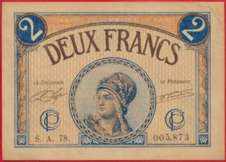 chambre-commerce-2-francs-paris-1919-5873