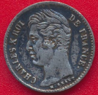 charles-x-quart-franc-1829-b