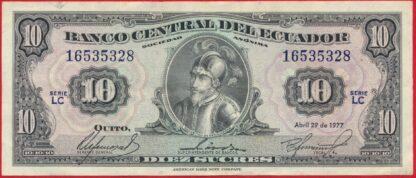 equateur-10-sucres-1977-5328