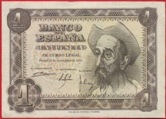 espagne-peseta-1951-8061