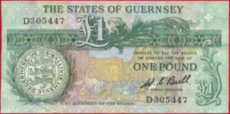 guernesey-pound-5447