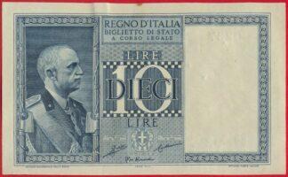 italie-10-lire-1935-9442