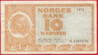 norvege-10-kroner-1972-3250