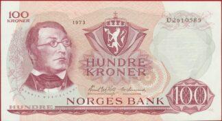 norvege-100-kroner-1973-0585