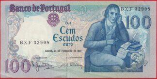 portugal-100-escudos-1981-2908