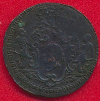 corse-4-soldi-1765