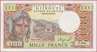 djibouti-mille-francs-1000-4645
