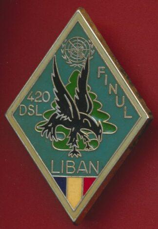 ins-420-dsl-finul-liban
