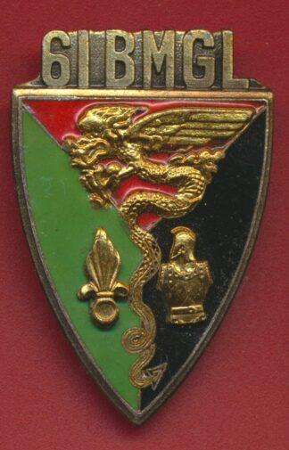 ins-61-bataillon-mixte-genie-legion