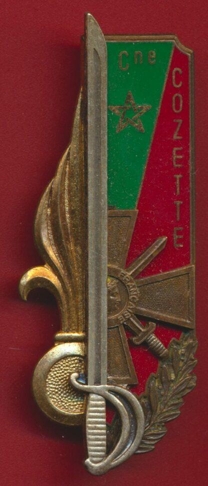 ins-coetquidan-promotion-emia-capitaine-cozette-legion