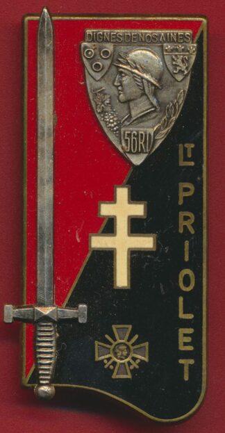 ins-coetquidan-promotion-eor-lieutenant-priolet