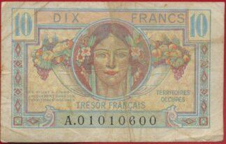 10-francs-tresor-francias-0600