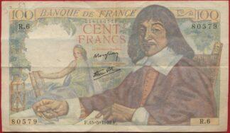 100-francs-descartes-15-5-1942-0579