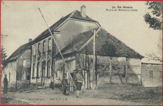 cpa-alsace-mairie-montreux-jeune