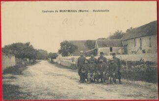 cpa-environs-montmirail-marne-hautefeuille