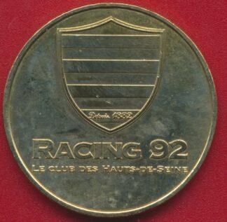 monnaie-paris-racing-92-rugby