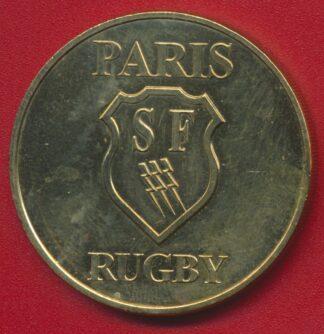 monnaie-paris-stade-francais-rugby