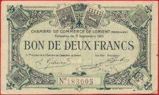 2-francs-chambre-commerce-lorient-1915-3005