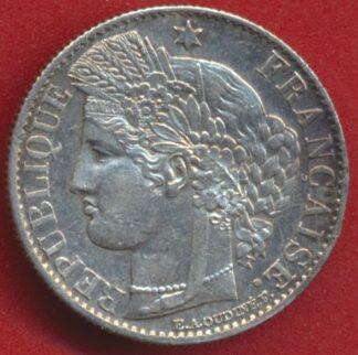 50-centimes-ceres-1888-vs
