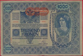 autriche-1000-kronen-1902-3000