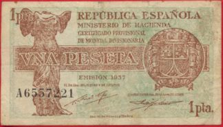 espagne-peseta-1937-7221