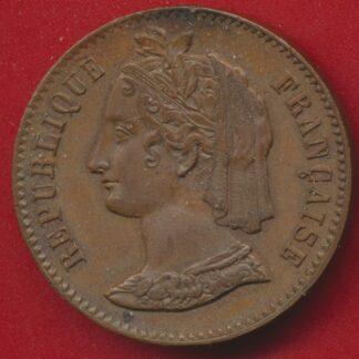 essai-3-concours-rogat-1848