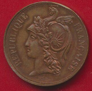 essai-alard-10-centimes-1848-vs