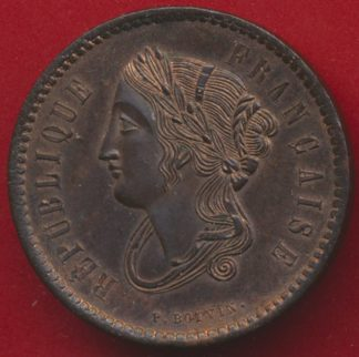 essai-boivin-10-centimes-1848-vs