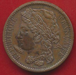 essai-farochon-10-centimes-1848