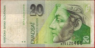 slovaquie-20-korun-0468