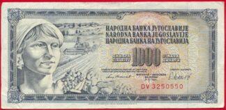 yougolsavie-1000-dinara-1981-0550