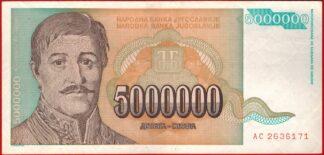 yougoslavie-5000000-6171