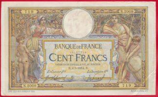 100-francs-merson-6-1-19414-7719