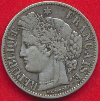 2-francs-ceres-sans-legende-1870