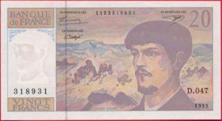 20-francs-debussy-1995-8931